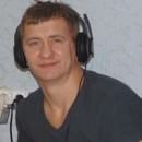 Семеновский Александр