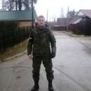 Денис_13