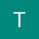 Trezor Top