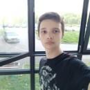 ivan_syrucianu
