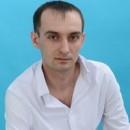 Костюков Константин