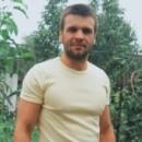zolotoy1988