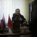 Бабурин Владимир