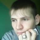 М_Зубов