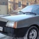 tabushev2000
