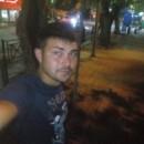 Мишинев Николай