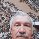 Дятлов Валерий