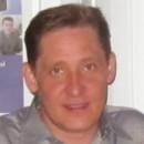 Буянов Вячеслав