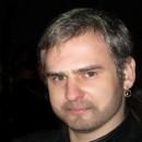 Хоружий Андрей