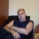Зайцев Вадим