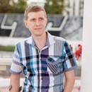 Курганов Антон