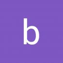 bubaev