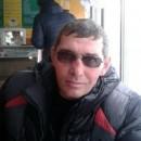 Биндюков Сергей