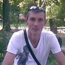 Александр Игоревич