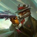 geny.fox