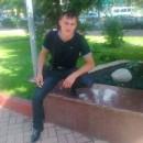 Артём Кремнёв
