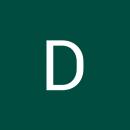Di_Dima