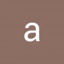а_пшеничный