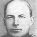 Grigoryevich Roman