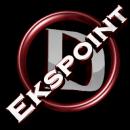 ekspoint
