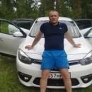 Анд_Денисов