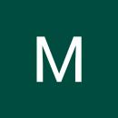 Митя_2
