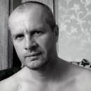 valery.ushakov