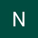 NFYRBCN NFYRBCN