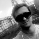 Max_2