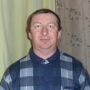 Спасков