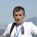 Виктор Орешко