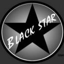 blackcap81