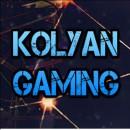 KolyanGaming