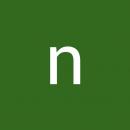 neverlok