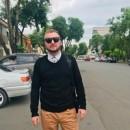 sergey_zaxarov