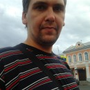 Благов Сергей