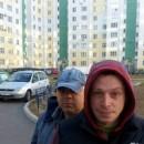 R_Salmanov