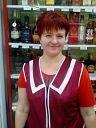 Гонтаренко (Данько)
