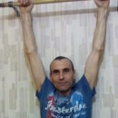 Молчанов Сергей