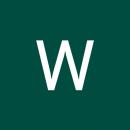 Webobman