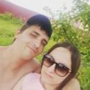 Шанин Илья