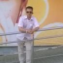 Коротков Денис