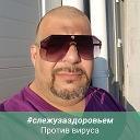 Б_Анатолий