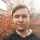 Лосев Алексей
