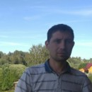 Андрей_147