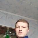 Агапов Серёга