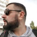 Якименко Вячеслав