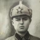 Вадим Бондарев