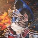 guardsman_of_the_emperor