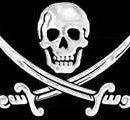 SLAYER_2